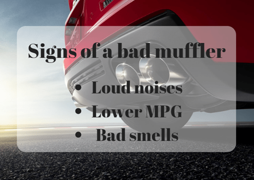 No matter the cause of your muffler problems, whether it's from hard-hitting hurricanes or the aftermath of one, call Hollywood's Mufflers 4 Less at (954) 983-1333 or visit their website at 954mufflers.com to schedule a muffler repair, free computer diagnostic, inspection, and/or estimate.