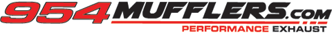 954mufflers.com | mufflers4less Hollywood, FL 33021